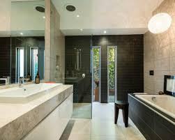 main bathroom designs fresh on awesome main bathroom designs ideas