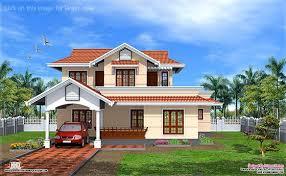 february 2013 home design ideas for you