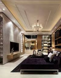 Cool Ceiling Designs For Every Room Of Your Home Ceilings - Interior design pics living room