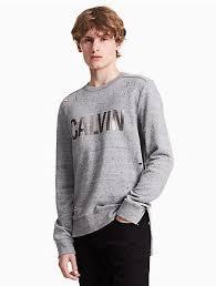 Burgundy Cardigan Mens Men U0027s Sweatshirts U0026 Sweaters Calvin Klein