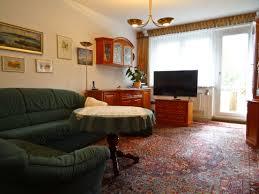 Wohnung Zum Kaufen Wohnungen Zum Verkauf Greifswald Mapio Net