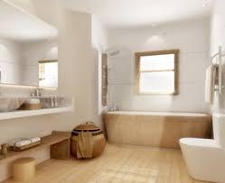 large bathroom design ideas bathroom design ideas large modern minimalist marble