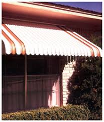 Awning Roofing Fisher Roofing U0026 Restoration Awning