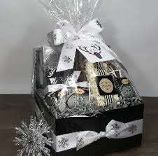 cello wrap for gift baskets how to wrap a gift basket in 8 easy steps a beautifully wrapped