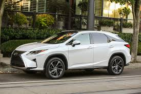 lexus rx400h tire pressure 2017 lexus rx 350 price and features