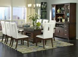 round dining table glass top dining table round dining table set