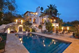 Spanish Style Homes With Interior Courtyards D0631a3a3d81fe9d79c32299e39959c7 Jpg 2100 1400 Neo Classical