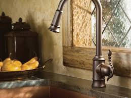 sink u0026 faucet dark wall mounted kitchen faucet with handles and