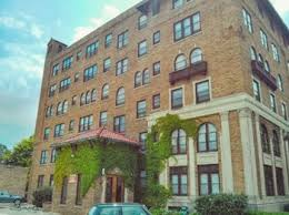1 Bedroom Apartments In Milwaukee by 1 Bedroom Apartments For Rent In Shorewood Wi U2013 Rentcafé