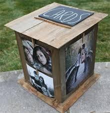 urne de mariage urne de mariage 40 idées originales archzine fr boite