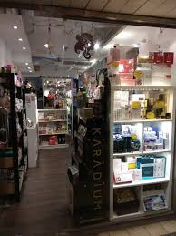 korian si鑒e social 3個80後創業有人三個月回本再開分店 創業 經濟一週