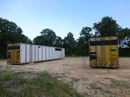50 best cargo container barn ideas images on pinterest cargo
