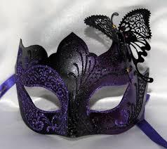 purple masquerade mask image gallery of purple masquerade masks