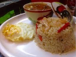 hello cuisine ร ป ร าน ห าดาว hello guest house wongnai