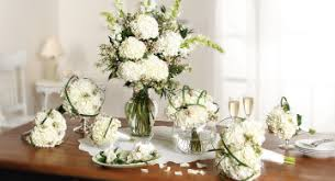 wedding flowers packages wedding flowers heb