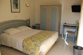 hotel avec dans la chambre vaucluse hôtel restaurant le thor avignon l isle sur la sorgue le luberon