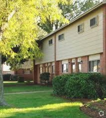 3 bedroom apartments in newport news va 3 bedroom apartments in newport news va pertaining to current