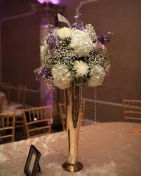 nj wedding flowers nj floral design fairfield nj retail florist