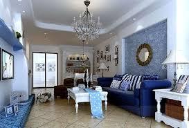 Blue Living Room Decor Living Room Design Blue Living Room Colors Ideas