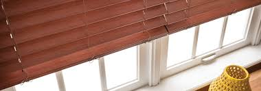 Home Decorators Collection Premium Faux Wood Blinds Real Simple Blinds Business For Curtains Decoration