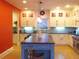 amusing 60 kitchen cabinets nj inspiration of nj kitchen cabinets
