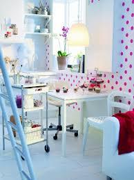toute cuisine 2m2 gallery of mini salle de avec wc salle d eau 2m2
