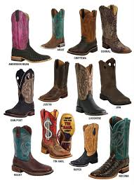 s boots country 74 best boots images on boots chelsea boots