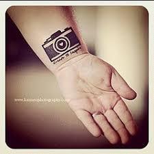 appareil photo tatouage 3647 tattoo ideas tattoo