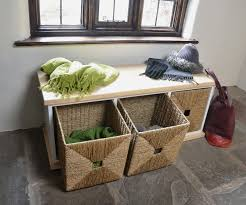 Bedroom Bench With Drawers - bedroom bench seats with storage best bedroom storage bench