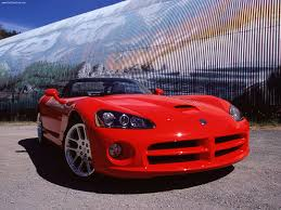 Dodge Viper 2006 - dodge viper srt10 2003 pictures information u0026 specs