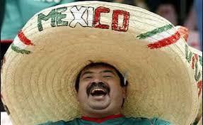 Laughing Guy Meme - laughing mexican guy memes imgflip