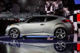 hyundai veloster turbo 2013 hyundai veloster turbo tested sometimes depreciation is your