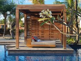 House Design Ideas Mauritius Natural Beach Hotels Designs For Luxurious Experience Marvelous