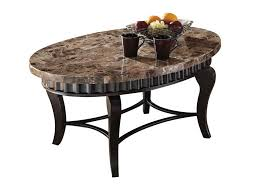 Round Marble Top Coffee Table Marble Top Coffee Table Types Exist Decor