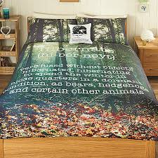 Asda Single Duvet Autumn Winter Bedding George At Asda Homewear Pinterest