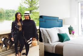 Nicole Gibbons Home Decorating Advice Design Advice From Moms