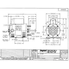 reversing switch wiring diagram efcaviation com