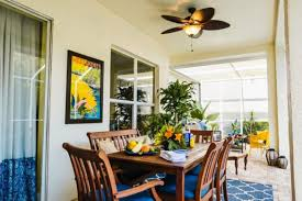 west indies inspired lanai makeover daly digs