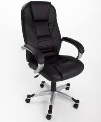 sedia scrivania ikea 50 idee di sedia per ufficio ikea image gallery