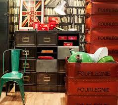 Antique Chandeliers Sydney The Ten Best Vintage Homewares Stores In Sydney Concrete