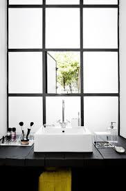 250 best modern bathroom designs images on pinterest bathroom