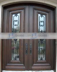 Sandblasting Kitchen Cabinet Doors Entry Cabinet With Doors Perfect Project On Laminatefloor