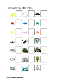 children u0027s travel worksheets archives child led chaos