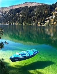 slovenia lake lake bled in the julian alps nw slovenia travel pinterest