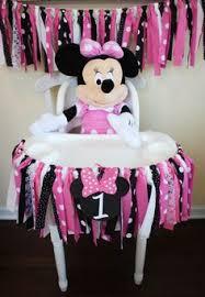 minnie mouse 1st birthday party ideas 8 birthday party themes ideas for mickey minnie