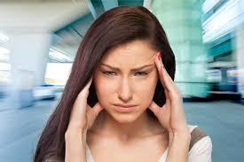Headache Every Night Before Bed Headaches Familydoctor Org
