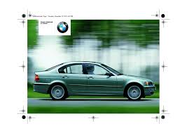 free shop manual articles 1999 to 2004 bmw 3 series e46 owners