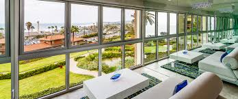 bathroom remodeling san diego general contractor remodeling and