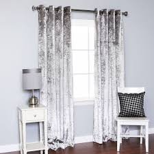Wayfair Com Curtains 96 Best Curtains For Every Mood Images On Pinterest Blackout