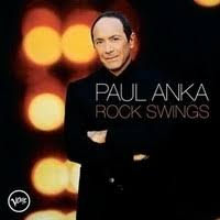 Wonderwall Mike Flowers - paul anka cover of oasis u0027s u0027wonderwall u0027 whosampled